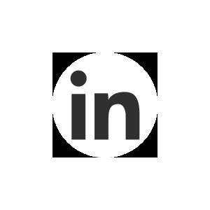 CREATON Polska - LinkedIn