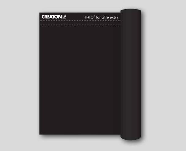 Покрівельна мембрана CREATON TRIO 270 Longlife EXTRA