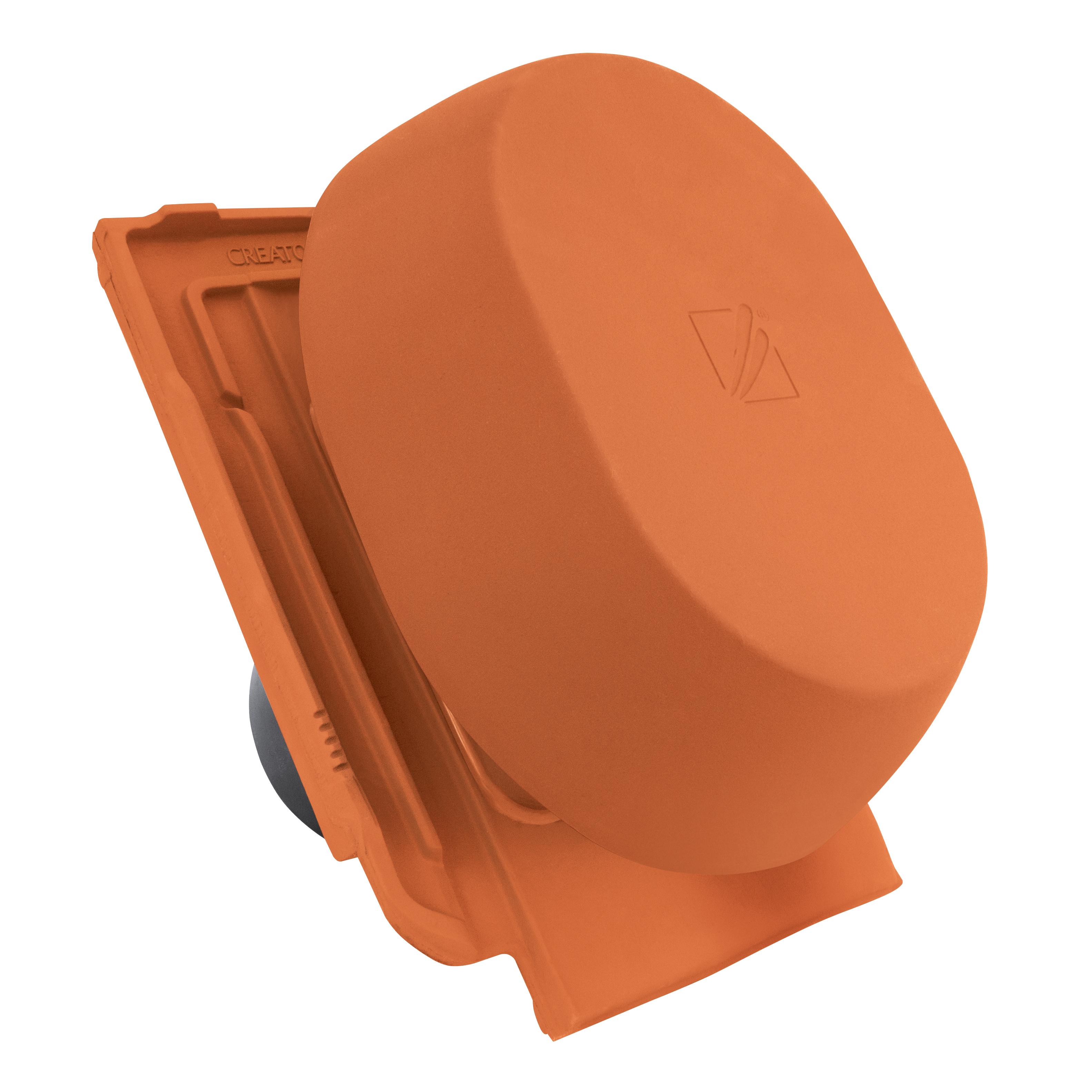 Керамічний вентиляційний канал SIGNUM Ø 150 мм