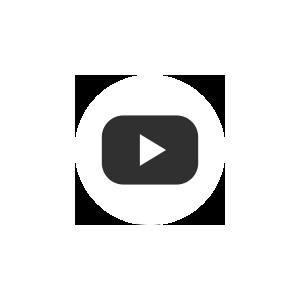 CREATON Polska - YouTube