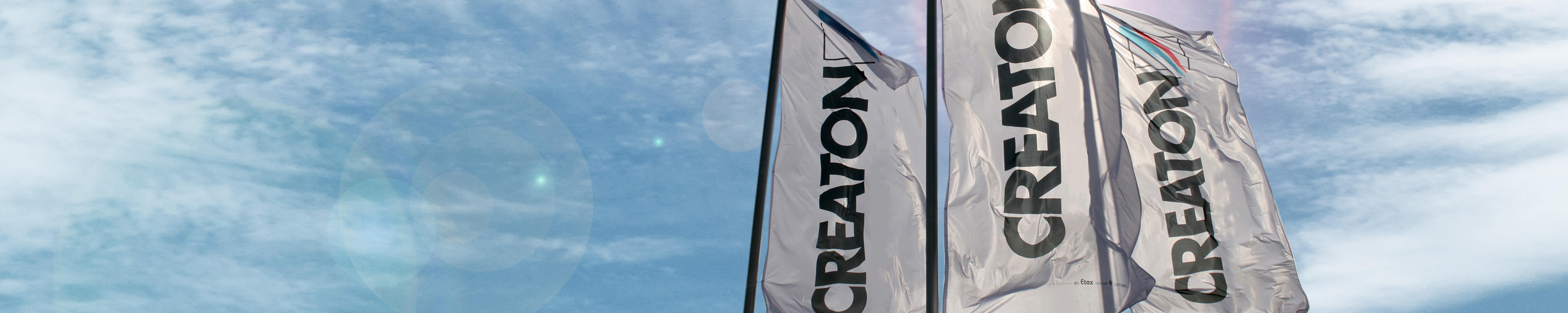 CREATON - skontaktuj się z nami