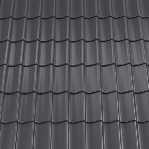 Dachówka cementowa - dlaczego warto ją wybrać?