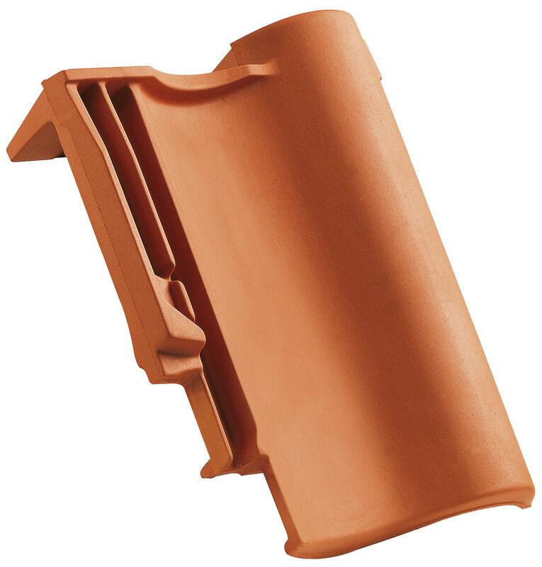 SIN черепиця для односхилого даху штампована