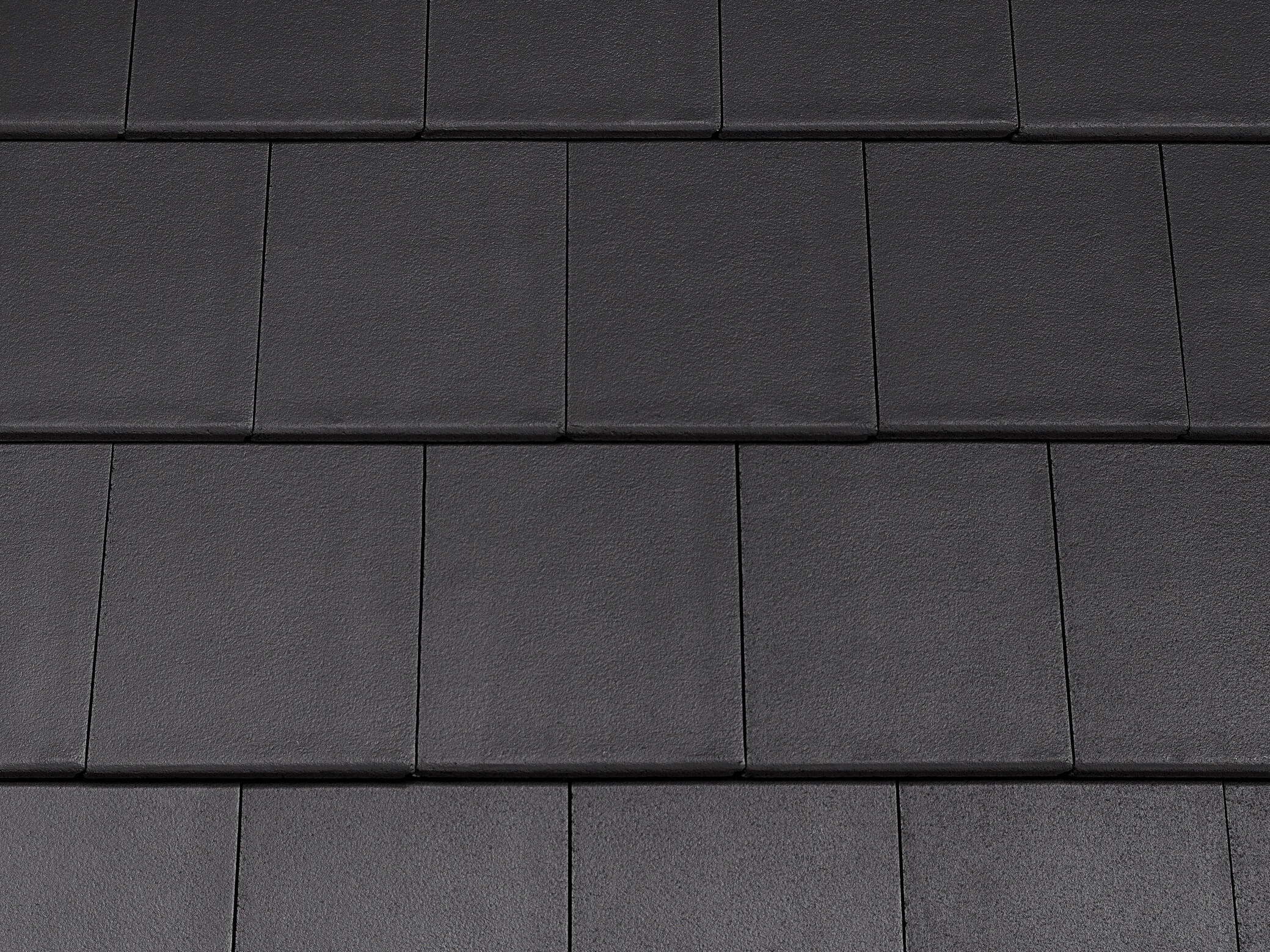 KAPSTADT - Плоска цементна черепиця