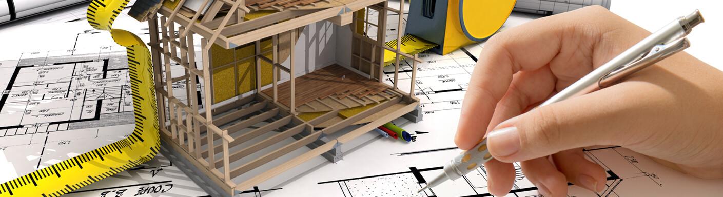 Поради для архітекторів