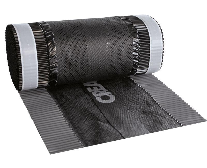 Стрічка гребенева 310 мм (CREAROLL PP)