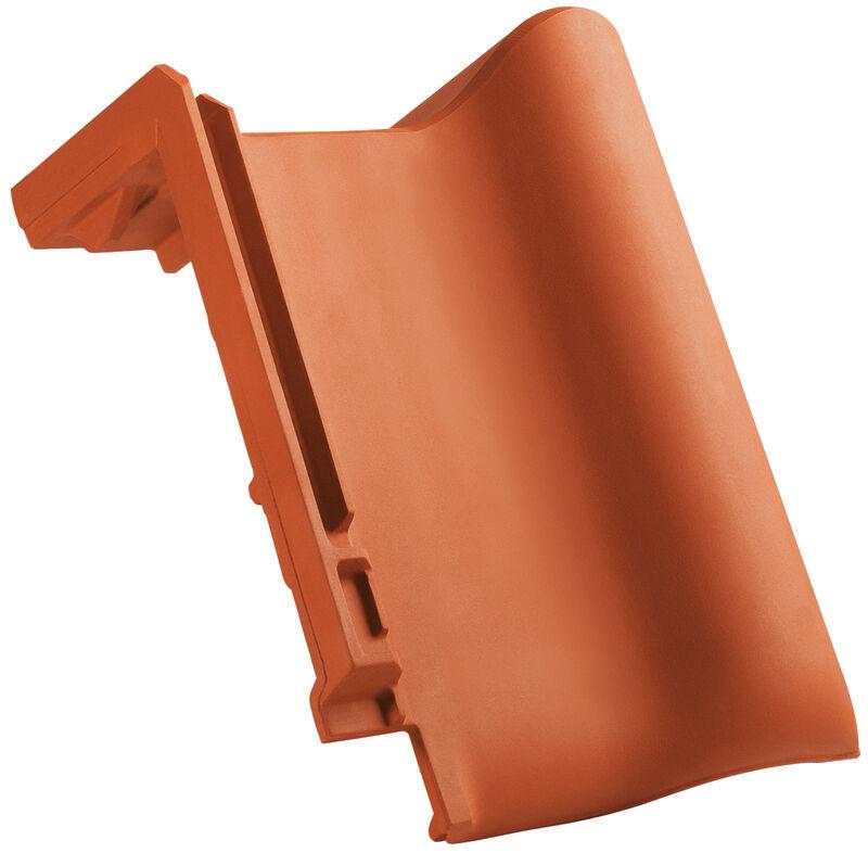 PRE черепиця для односхилого даху стандартні розміри